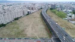 太平新光區段 市府規畫成智慧型低汙染產創園區