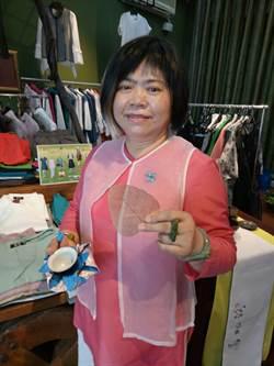 春稻藝術坊歡慶30年  推30元銅板價換購商品