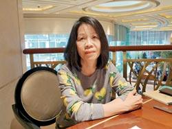 旺中與新華社聯合採訪-台商台青篇-台青體驗大陸 北京台商扮推手