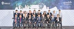 韓國獎勵旅遊展成功 企業前往正是好時機