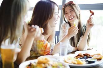 不吃早餐踩雷?科學研究:這10種壞習慣其實很健康