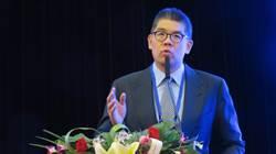 連勝文率隊 首屆兩岸青創論壇在北京舉行