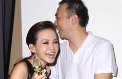 獨/彭佳慧終結12年婚 舊愛陳國華回應送暖