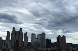 又有颱風?菲東方熱帶性低氣壓今有機會發展為輕颱