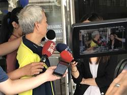 中和縱火犯李國輝判死 罹難家屬:很安慰