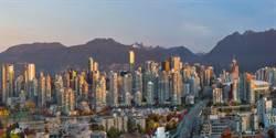 溫哥華遊民咖啡廳暴斃 掀起民眾對高房價怒火
