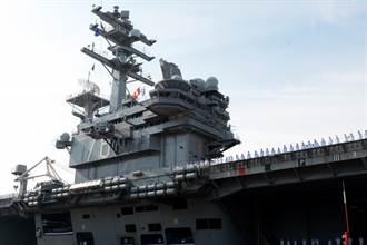 日本檢方放棄起訴雷根號水兵的毒品走私案