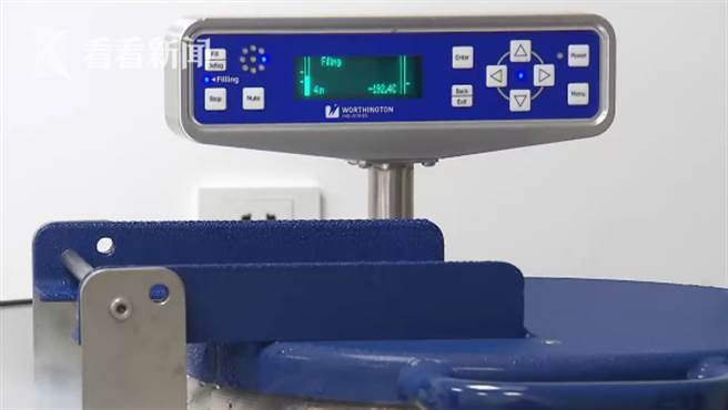 檢測捐贈精子健康程度的技術愈來愈進步