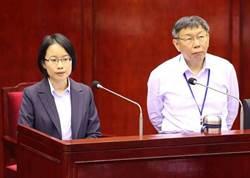 「藍勝文綠音寧」效應 農業專家:民進黨種下的禍根