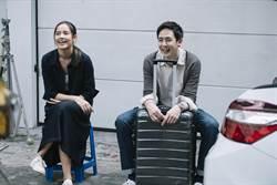 2PM尼坤7月來台宣傳!電影《把哥哥退貨》票房超越《模犯生》