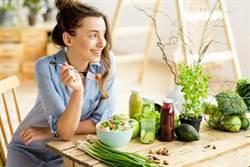 血型決定飲食 醫師:A型多蔬素 O型別吃小麥