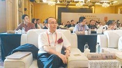 復興中華文化 創新是必經之路