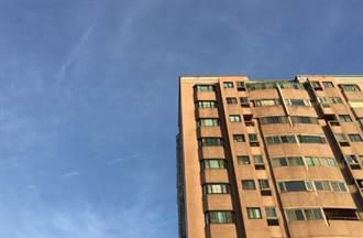 今多雲到晴氣溫偏高 明起全臺降雨機率提高