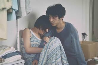 生田斗真・瑛太3度合作《友罪》大膽刻劃人性