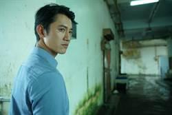 台北電影節這4片票房秒殺! 吳慷仁拍電影如「冰火九重天」