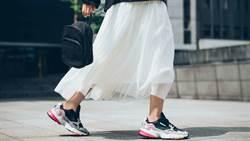 擺脫公主病形象!女生穿這 3 款休閒鞋保證讓男生好感度激增
