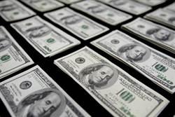 《名家專欄》美元轉弱也不敢攻 人民幣陷入空頭?