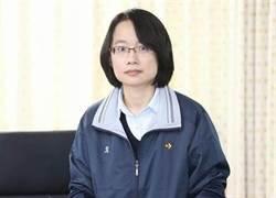 吳音寧回應7大公會相挺 網批:慘了 反了 沒天理