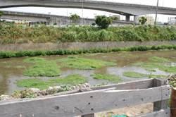 梅雨及颱風旺季到來!台中市議員擔心汛期釀水患