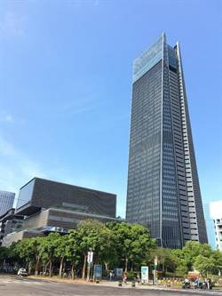 台北101遭超車!南山廣場成全台最貴商辦 全因2關鍵