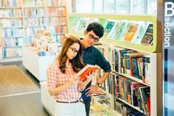 2018台南市英語閱讀季 偶像登場帶動學英語風氣