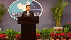 美國解決北韓後將介入台海?馬曉光:神邏輯
