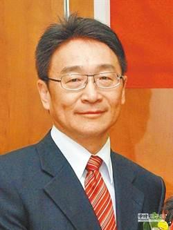 陽明附醫前院長唐高駿被控收賄 高院逆轉改判無罪