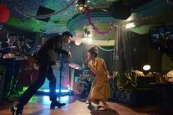 柯家洋約妹大跳舞 巡演嘉賓竟是「她」
