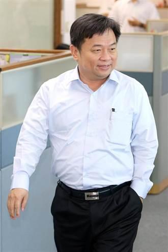民進黨新竹縣長選情 選對會:這次有很好的機會