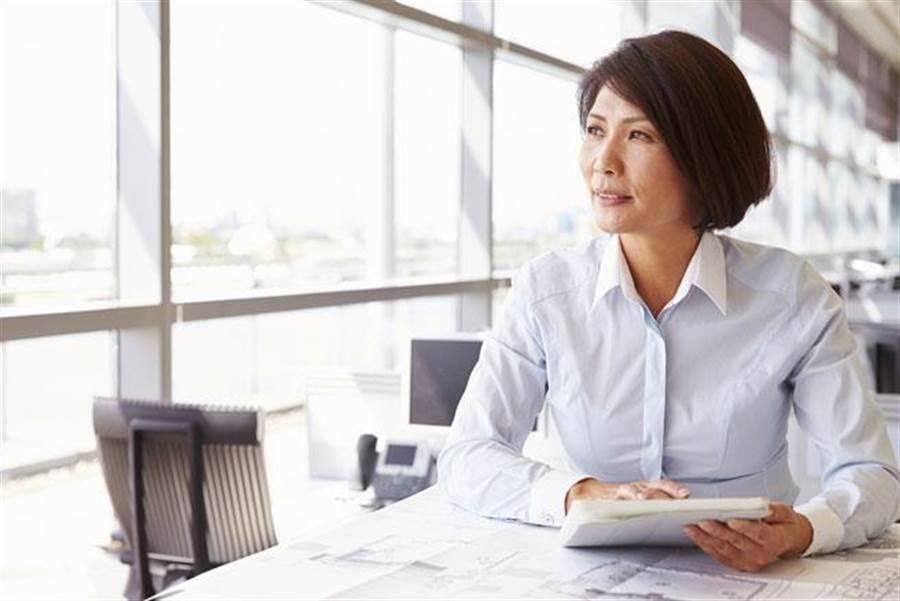 1111人力銀行公布調查,有66.55%的受訪上班族曾遭遇職場鬥爭,其中不懂逢迎拍馬屁佔47.06%最多。此為示意圖(達志影像/shutterstock)