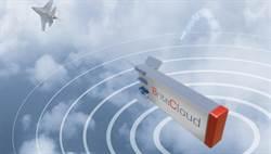 義大利開發大型飛機電子誘餌 提供運輸機飛行安全