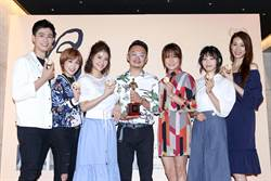 台灣新銳導演王奇為阿茲海默症發聲 《阿公》短片獲六大國際競賽影展肯定