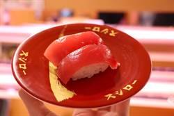 老饕注意!日本最大迴轉壽司「壽司郎」台灣旗艦店15日開幕