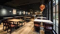 與「啤酒」為舞!金車集團開設全台首間「柏克金啤酒餐廳」