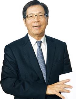 凱基證券董事長許道義:善用多元權證 參與市場趨勢