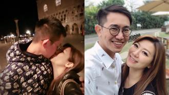 結婚10年還在熱戀期!佩甄傳授3招馴夫術,包準老公根本不想亂來