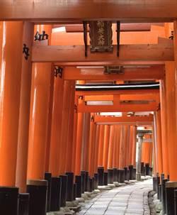 日本30大景點排名出爐 西日本完勝東日本