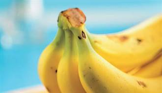 香蕉連皮吞?營養師打臉:這2種吃法都比水煮好