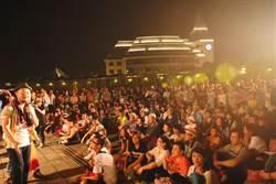 海洋音樂祭500萬請阿妹 新北市拿數字反駁