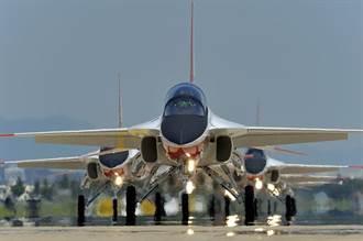 影》到貨!伊拉克空軍再接收6架南韓T-50教練機