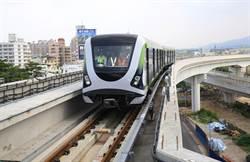 台中捷運公司第二波徵才招募人數119名起薪2.6萬