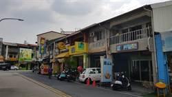 台南市21個觀光商圈 年底前推動行動支付