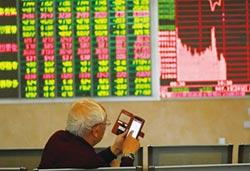 市場信心匱乏 布局優質個股