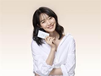 韓系美妝玩出新高度 讓流行彩妝與消費者零距離