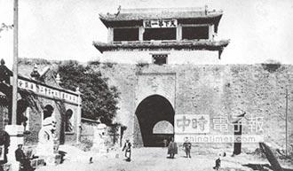兩岸史話-廓清九一八「不抵抗主義」