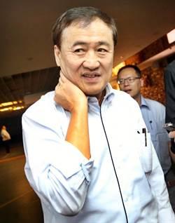 北農臨時會農委會代表全數缺席 陳景峻:很奇怪