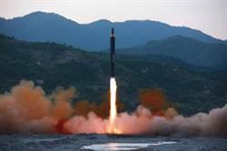 百枚足以毀滅地球!全球近10國擁1.4萬核彈頭