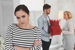 她被男友父母逼婚+討房產 崩潰嗆:欺人太甚!