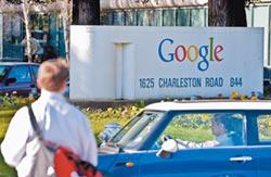 谷歌錢進中國 砸165億入股京東