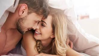 你的男人夠愛你嗎?從這 5 點就能看出男人對你是不是真愛!